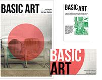 Basic Art
