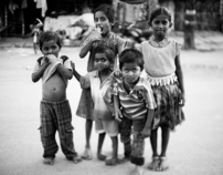 Indian Children Part 2