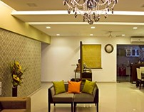 ArtnDesign @anish motwani associates #interiordesigners