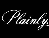 Plainly.co