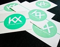 KellyGraphix Branding