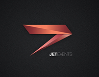 Jet Events | competition | 2013