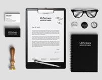 Branding: L&Partners