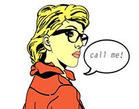 call me!!