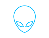 Social initiatives of International Alien Association