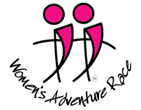 Womens Adventure Race