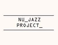 Nu Jazz Project