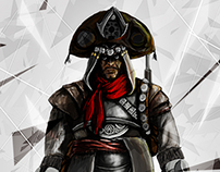 Assassins Creed VI