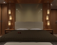 OS Suite Room