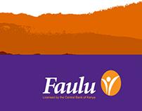 FAULU MICRO-FINANCE