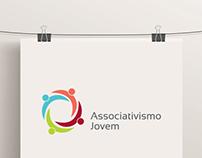 | Concurso Logótipo Associativismo Jovem