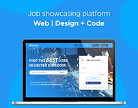RealJobs, the job seeking platform | www.realjobs.info