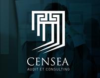 Censea Accounting