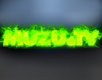 MUZU TV Animations