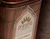 Praramb