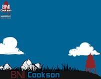 BNI Cookson