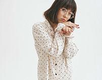 美咲 'Misaki