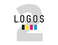Logos - II