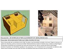 CF_Sistemas de Construcción_Cimentación y Estruc_201420