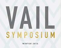 Vail Symposium - Winter 2016