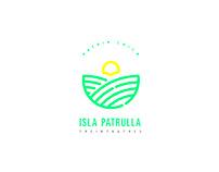 Isla Patrulla | Treinta y Tres