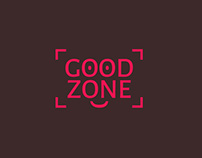 logo - Good Zone