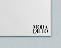 Moradillo Store