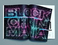 Block Chain Mania