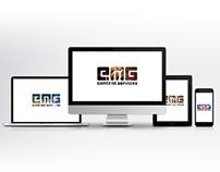 EMG Content Services