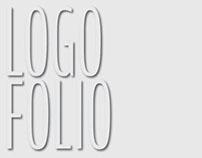 Logos 2011-12