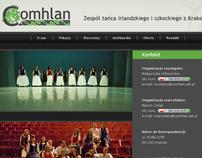 Comhlan