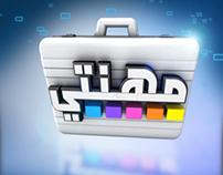 Mehnati Show