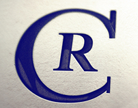 Policlínica Ntra. Sra. Rosario - Corporate identity Man