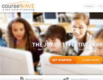 Course Wave
