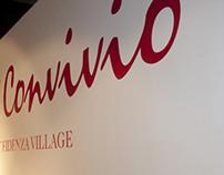Convivio @ Fidenza Village