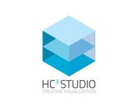HC3 Studio