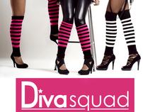 Diva Squad