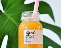SUPERJUICE_new package