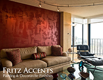 Fritz Accents