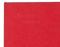 Readers' Classics