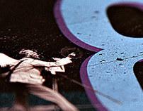 8º Cine MuBE Vitrine Independente