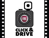 Copama - Click & Drive