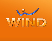 Wind TV logo