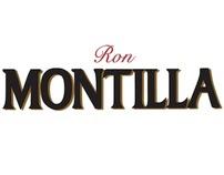 Gôndola do Ron Montilla