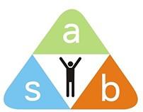 Logotipos - Embrapa Informática Agropecuária