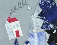 Rethinking Home Ownership