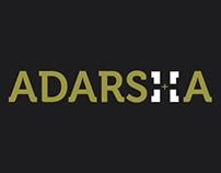 Photographer Adarsha's Identity