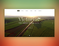 Victorias