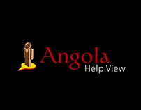 Angola Help View | Fundación Codespa