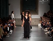 Portugal Fashion SS18 - PÉ DE CHUMBO